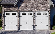Leo Garage Doors Llc Garage Door Installation And Repair